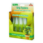 Fito Citrus Drip Feeder 5 x 32ml