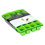 Botanico Seed Tray Inserts 24 Cell