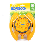 Hozelock Multi Sprinkler 79m2