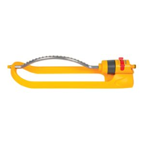 Hozelock Rectangular Sprinkler Plus 260