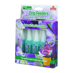 Fito Orchid Drip Feeders 5 x 32ml