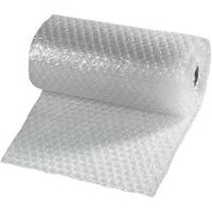 Cut Bubble Wrap Large 1.5 wide