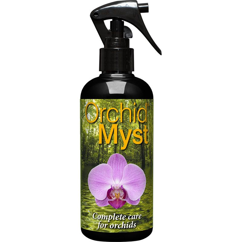 Growth Orchid Myst 300ml Coolings Garden Centre