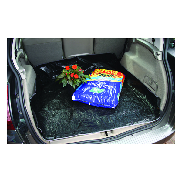 Bosmere Car Boot Liner