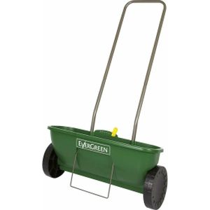 Evergreen Easy Spreader +