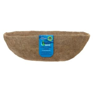 Tom Chambers Coco Fibre Liner For 60cm Window Box 24in