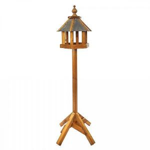 Tom Chambers Baby Dovesdale Bird Table BT14