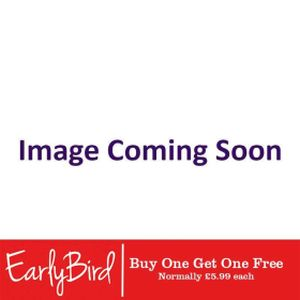 Fern Hardy (Mixed) (11cm Pot)