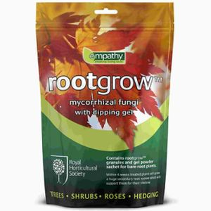 Empathy RootGrow RHS with Gel 1Kg