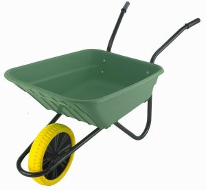 Walsall Shire 90L Barrow Green Puncture Proof