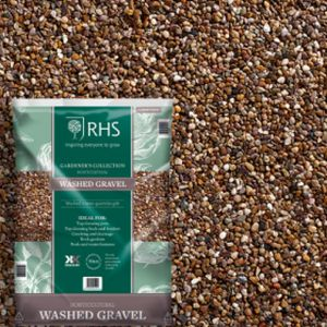 Kelkay RHS Horticultural Washed Gravel Large