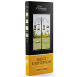 Tom Chambers Select Bird Station (BST026)