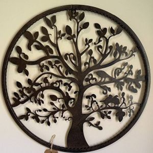 Bakers Tree Of Life - Small