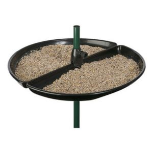Jacobi Seed Buster Seed Tray
