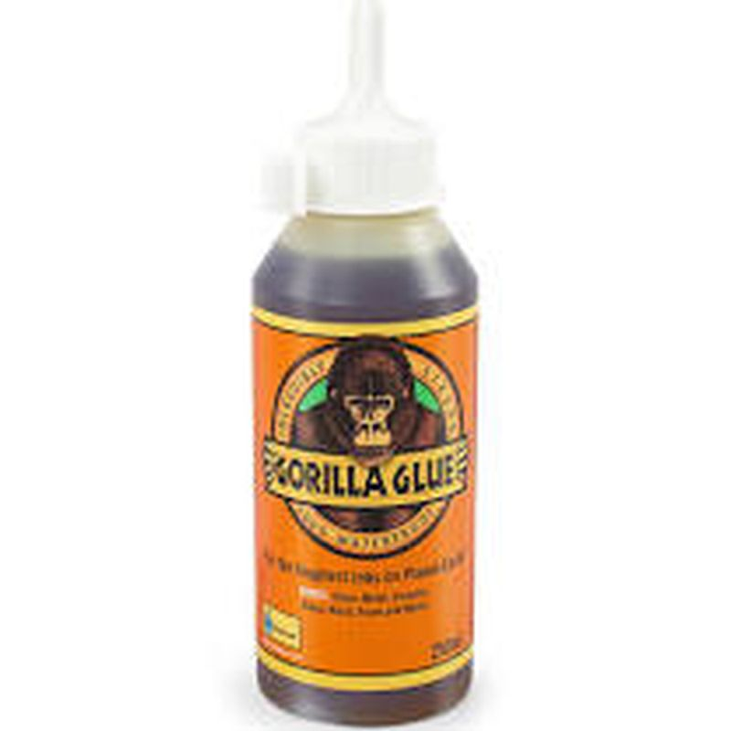 Gorilla Glue 250ml
