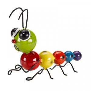 Smart Crazee Caterpillar Medium Hanger