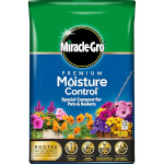 Miracle-Gro Moisture Control Compost for Pots & Baskets 40 Litres