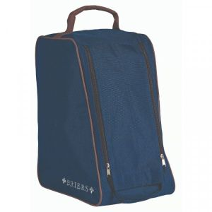 Smart Briers Boot Bag