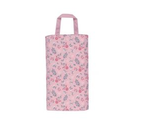 Briers Flowerfield Comfi Kneeler