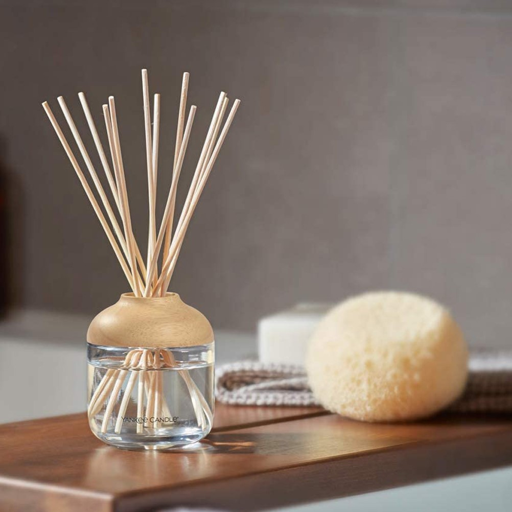 Room Diffusers & Fragrances