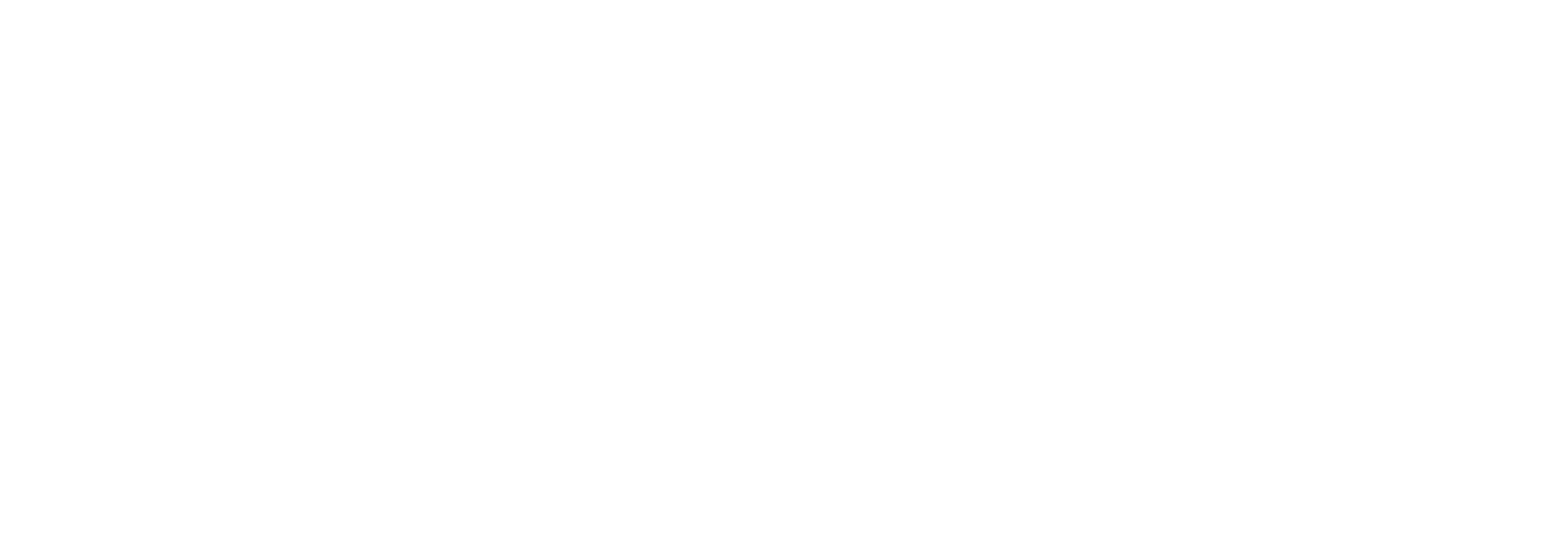 The Gardener's Cafe logo