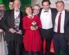 Green & Pleasant wins Green Garden Centre award